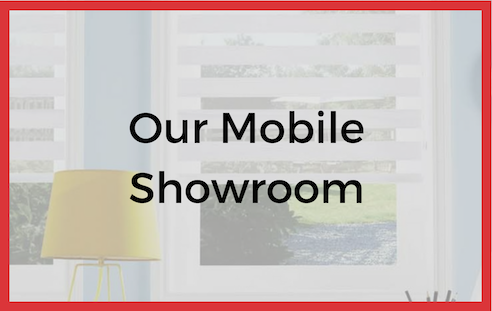 mobile showroom hornchurch