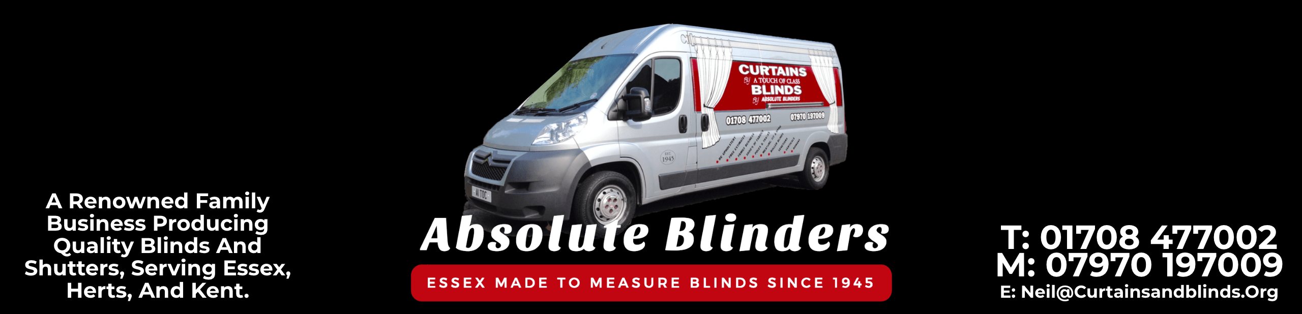absolute-blinders-essex-blinds
